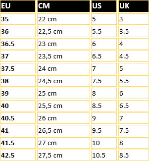 a484b47131aa9c Buty New Balance 574 WL574SNC WL574SNC ☀ Sklep SunStyle.pl