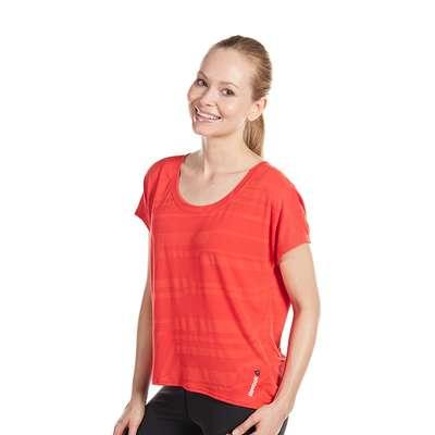 6499097eb15210 Koszulki Sportowe, T-shirty: Modne i Tanie! - Sklep internetowy ...