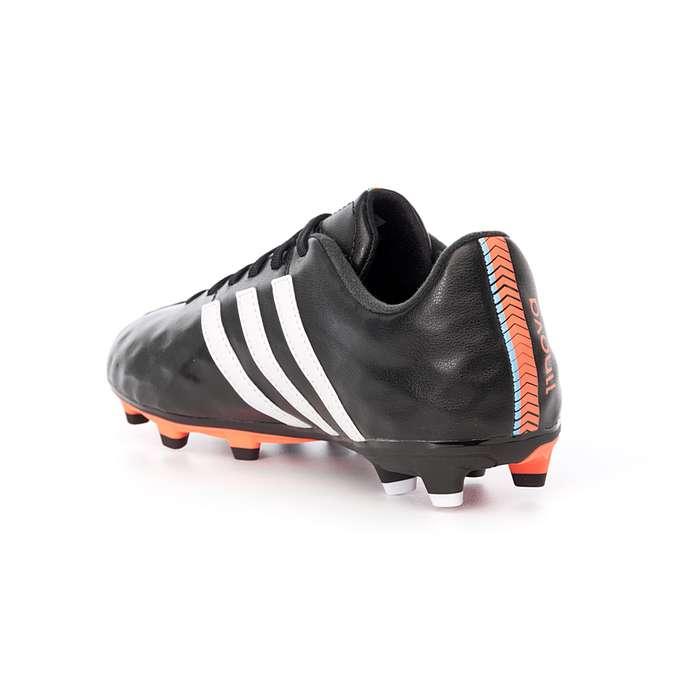 adidas Buty Footballowe Dziecięce 11Nova FG J B40159