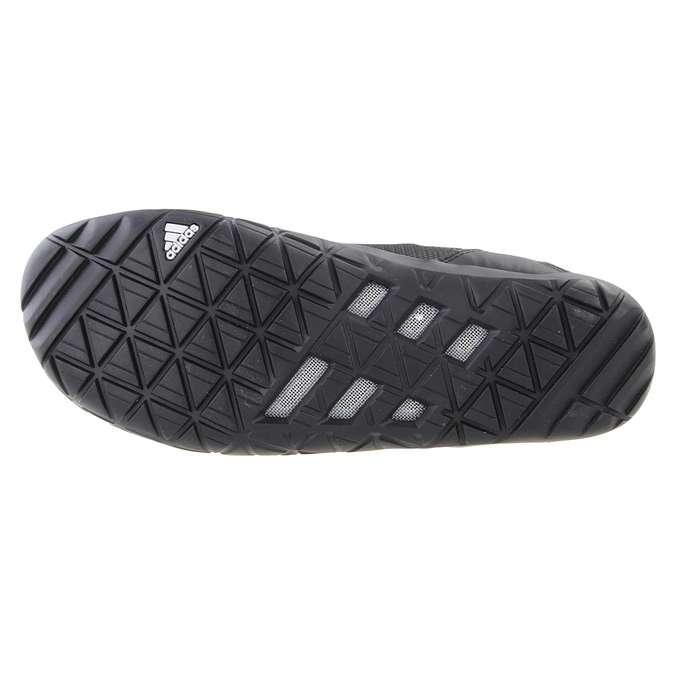 Buty adidas Climacool Jawpaw Slip On