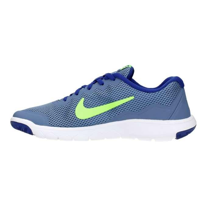 ffd072492d004 Buty Nike Flex Experience 4 (GS)