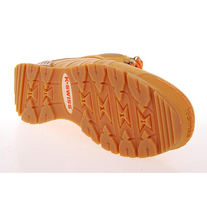 hot sale online e861b 5d9e0 ... K-Swiss Buty Męskie Classic Hiker High ...