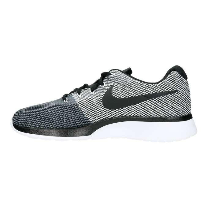 super popular cdb45 4bc51 ... Buty Nike Tanjun Racer quotDark ...
