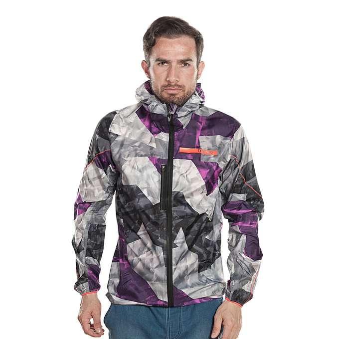 Kurtka adidas Terrex Agravic Wind Jacket S09350 S09350