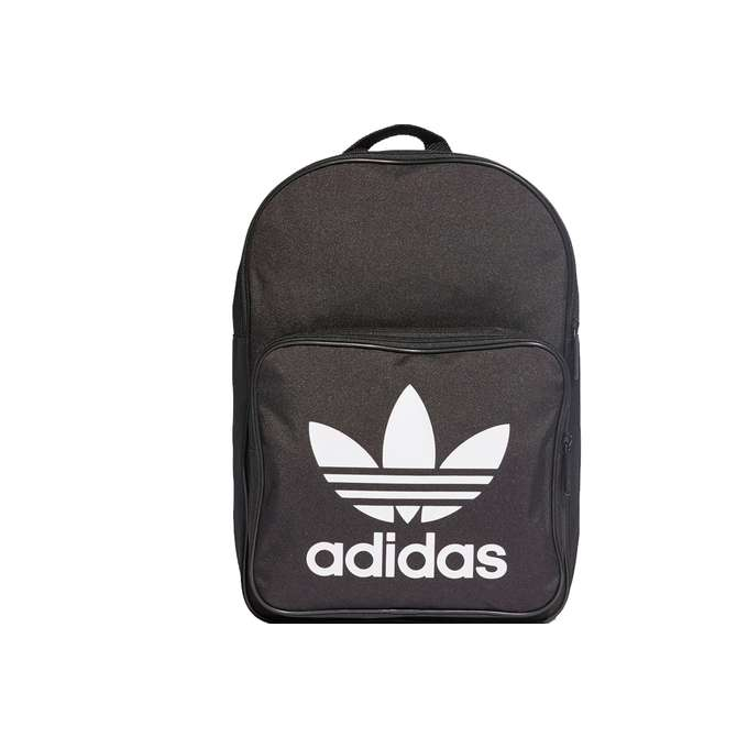 a90e1cbfb5fa1 Plecak adidas Classic Trefoil Backpack DW5185 DW5185 ☀ Sklep ...