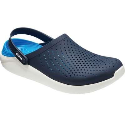 Produkty Damskie > Buty Crocs: Modne i Tanie! Sklep