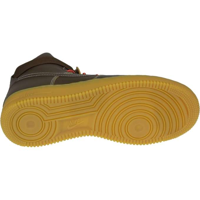 Nike Air Force 1 High 315121 203