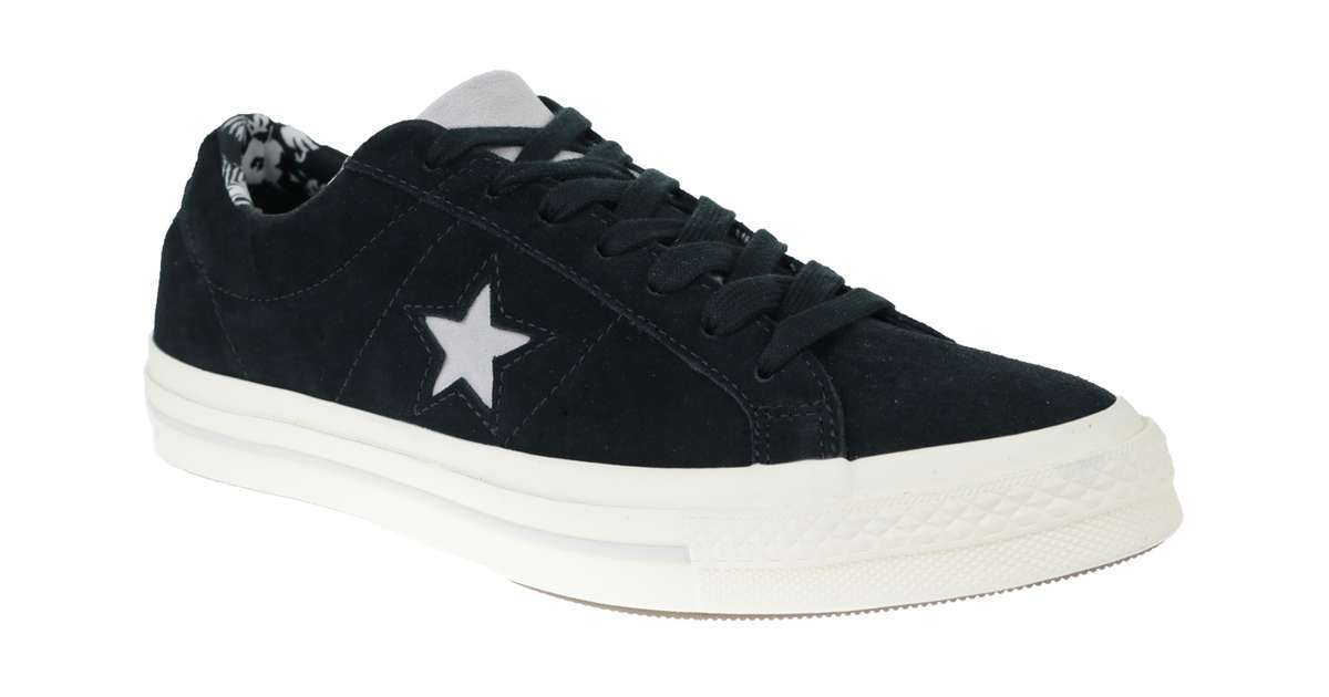Trampki Converse One Star C160584C