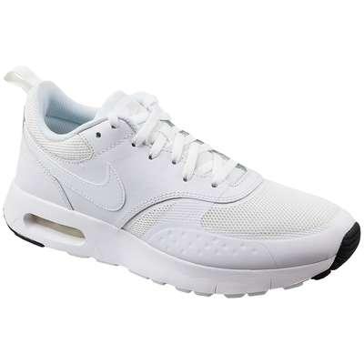 Nike Air Max Tavas Gs Big Kids 814443 601 Red White Athletic
