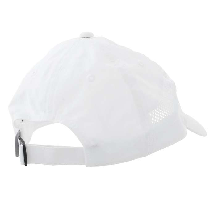 df352d5c447aa Czapka Columbia Tech Shade Hat