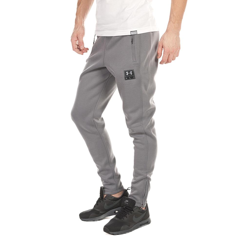ogromna zniżka Całkiem nowy eleganckie buty Under Armour Spodnie Męskie 1282320040 ☀️ Sklep SunStyle.pl