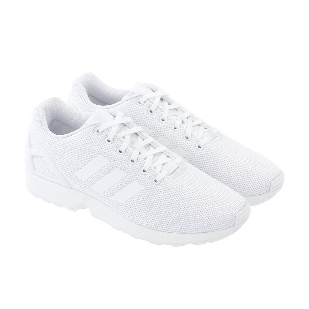Adidas buty ZX Flux S32277 42