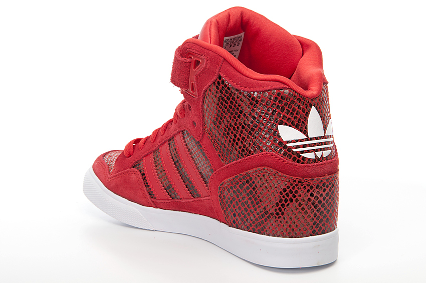 28d37ef897a7 Buty adidas Extaball Up W