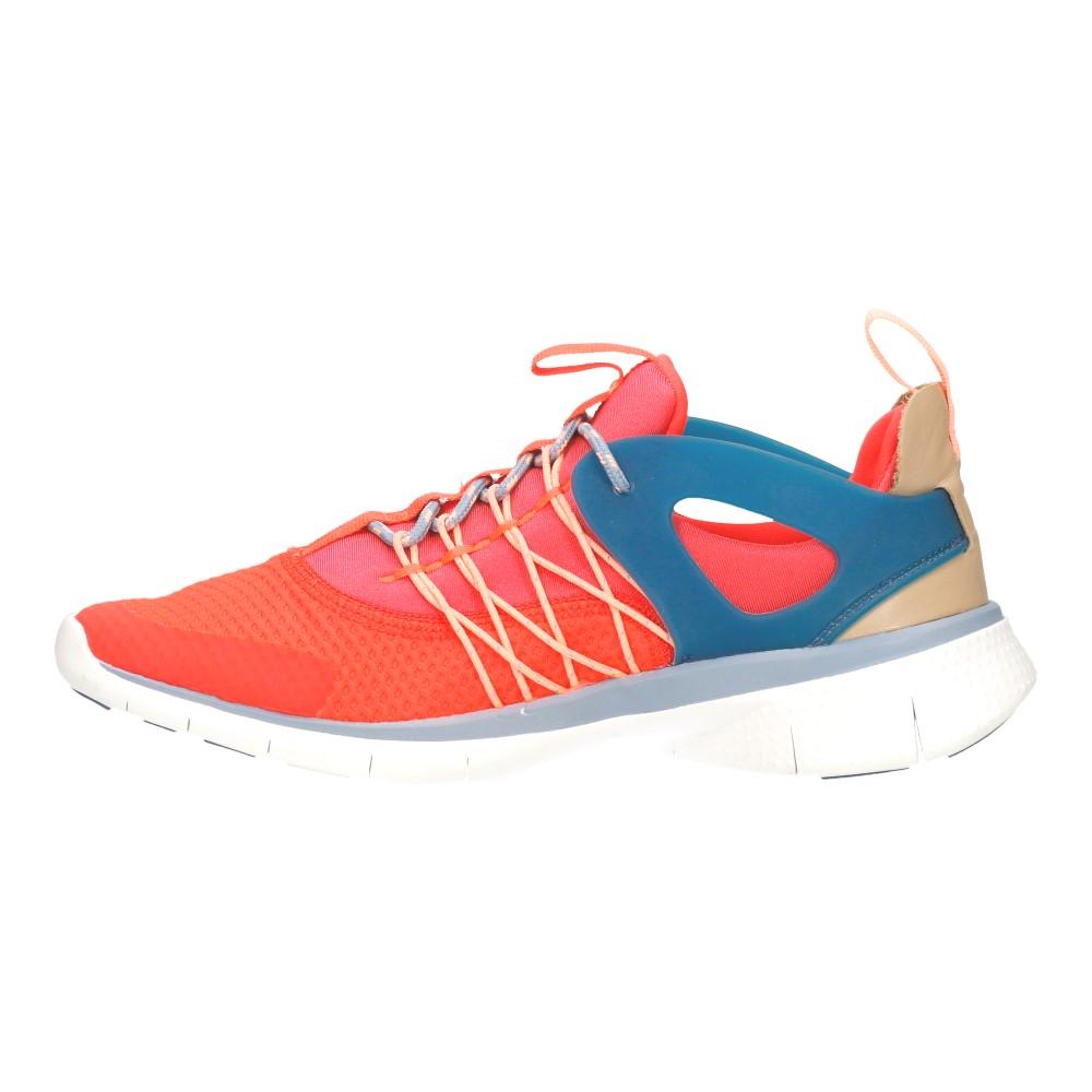 افتح ممتاز تسونامي Nike Free Viritous Sklep Plasto Tech Com