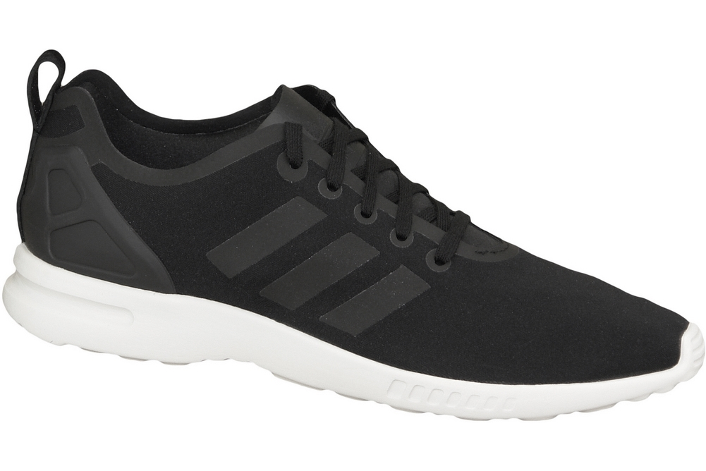 Buty adidas ZX Flux Adv Smooth W S78964