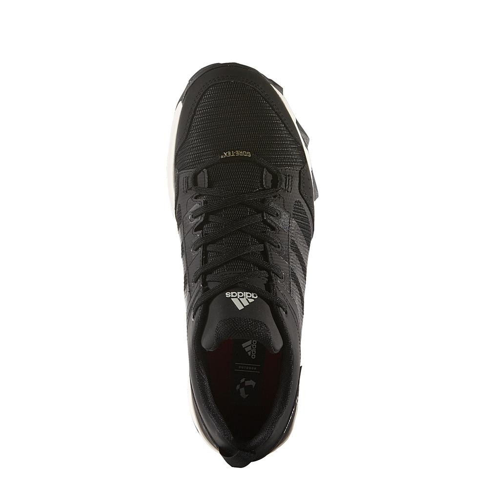 Buty adidas KANADIA 7 TR GTX
