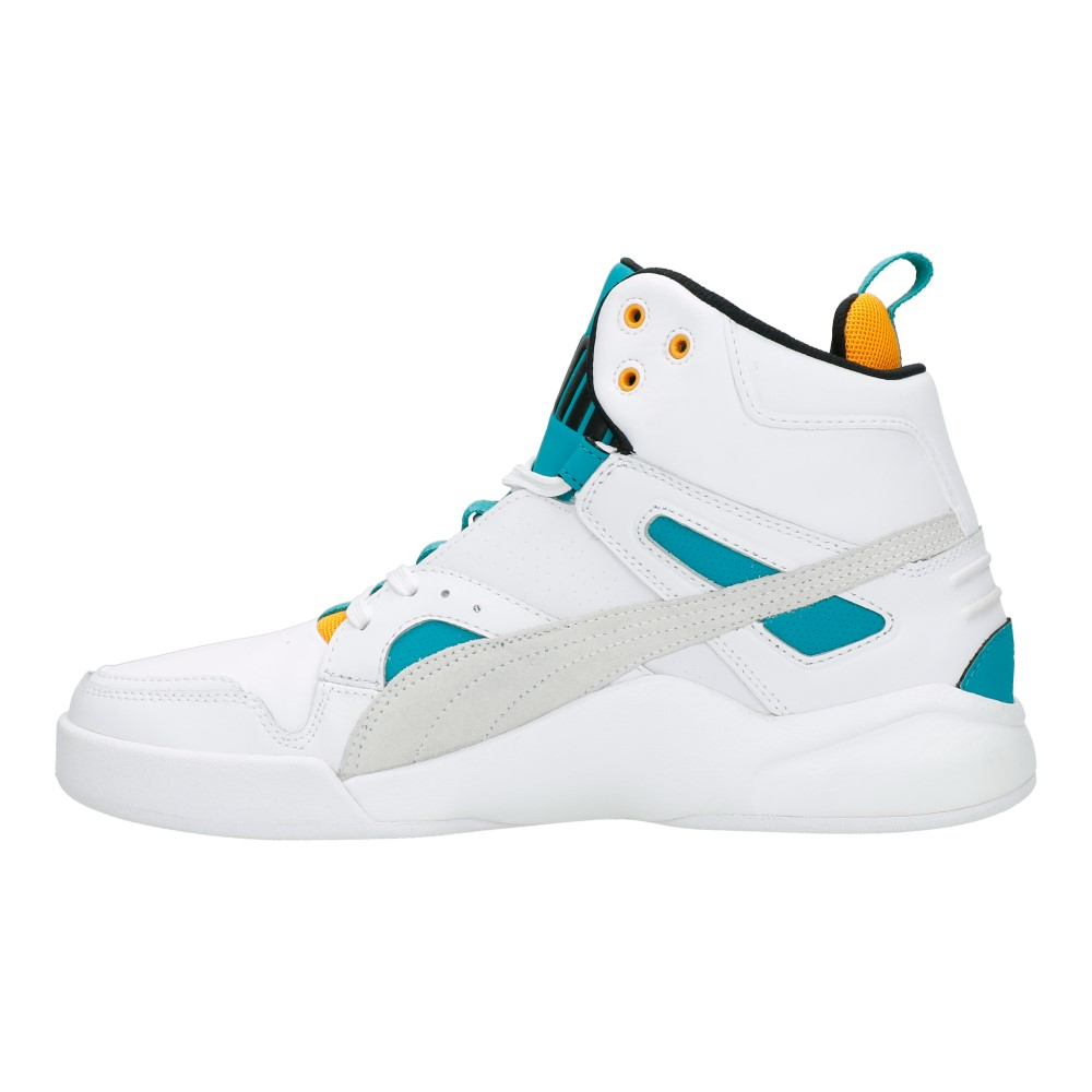 Buty Puma Ftr Trinomic Slipstream Lite
