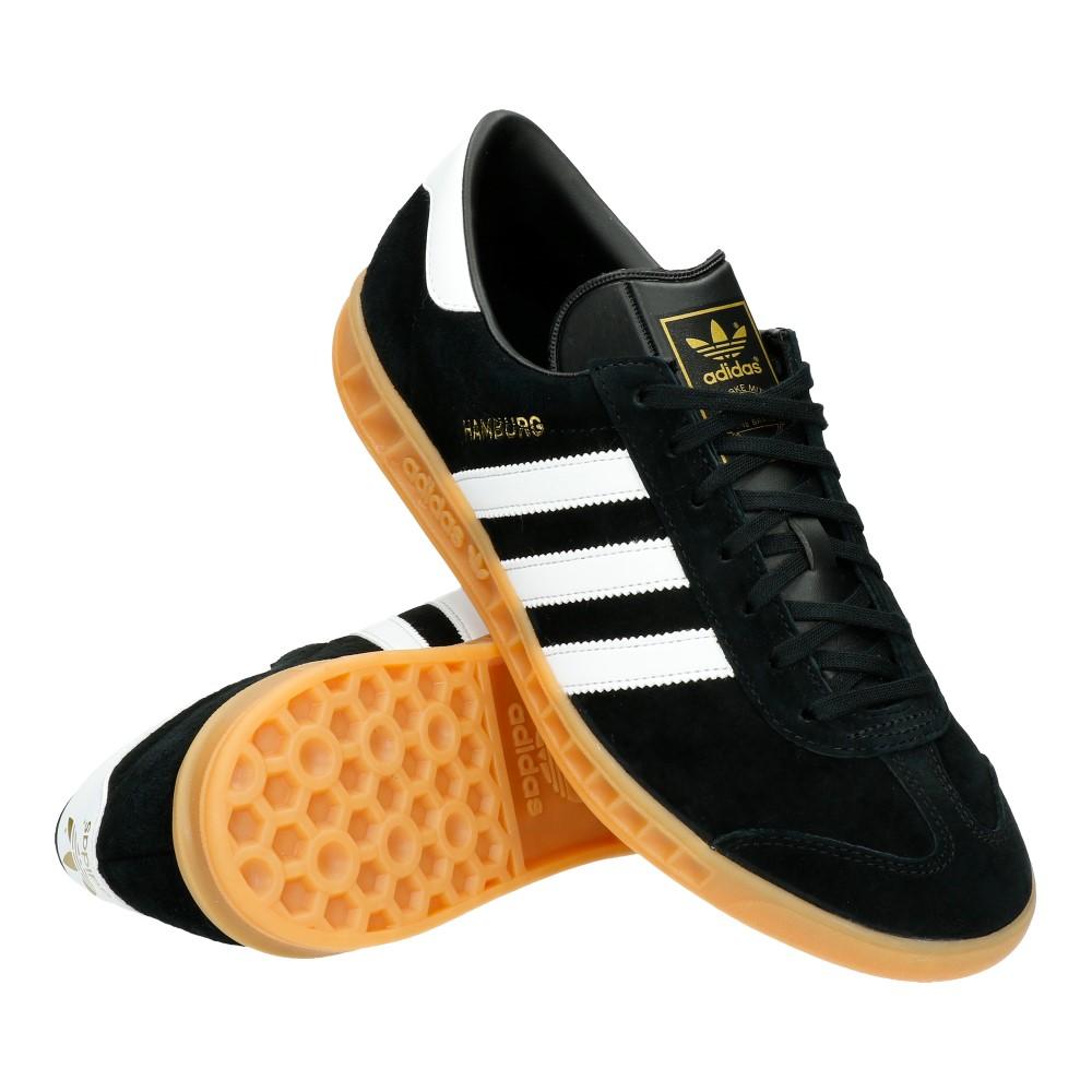 Buty adidas Hamburg