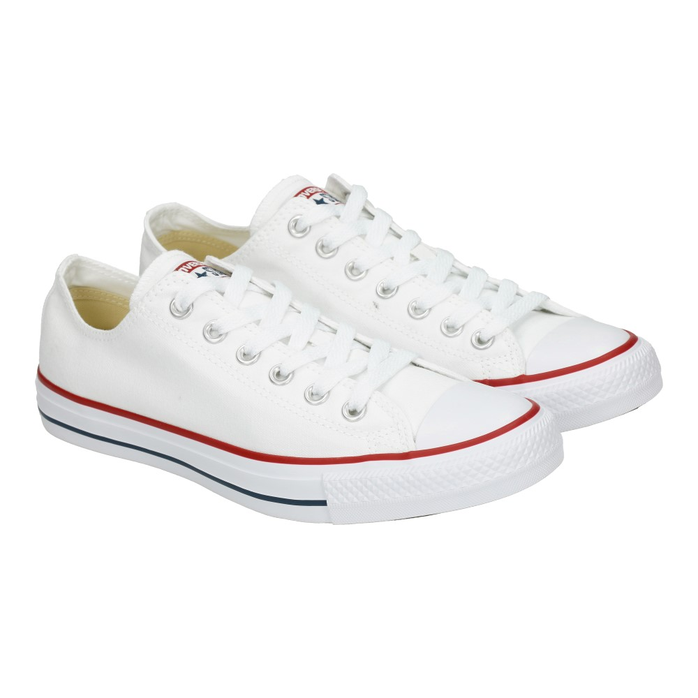 Trampki Converse Chuck Taylor All Star OX Low Optic