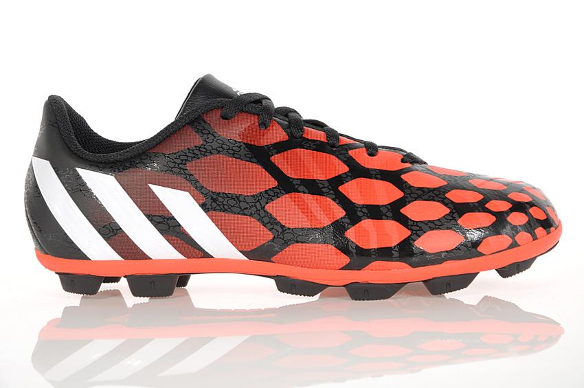 adidas Buty Footballowe Dziecięce Predito Instinct HG J