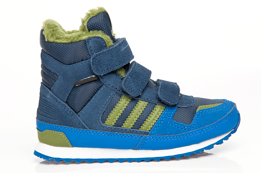 adidas buty zx winter cf i m17950