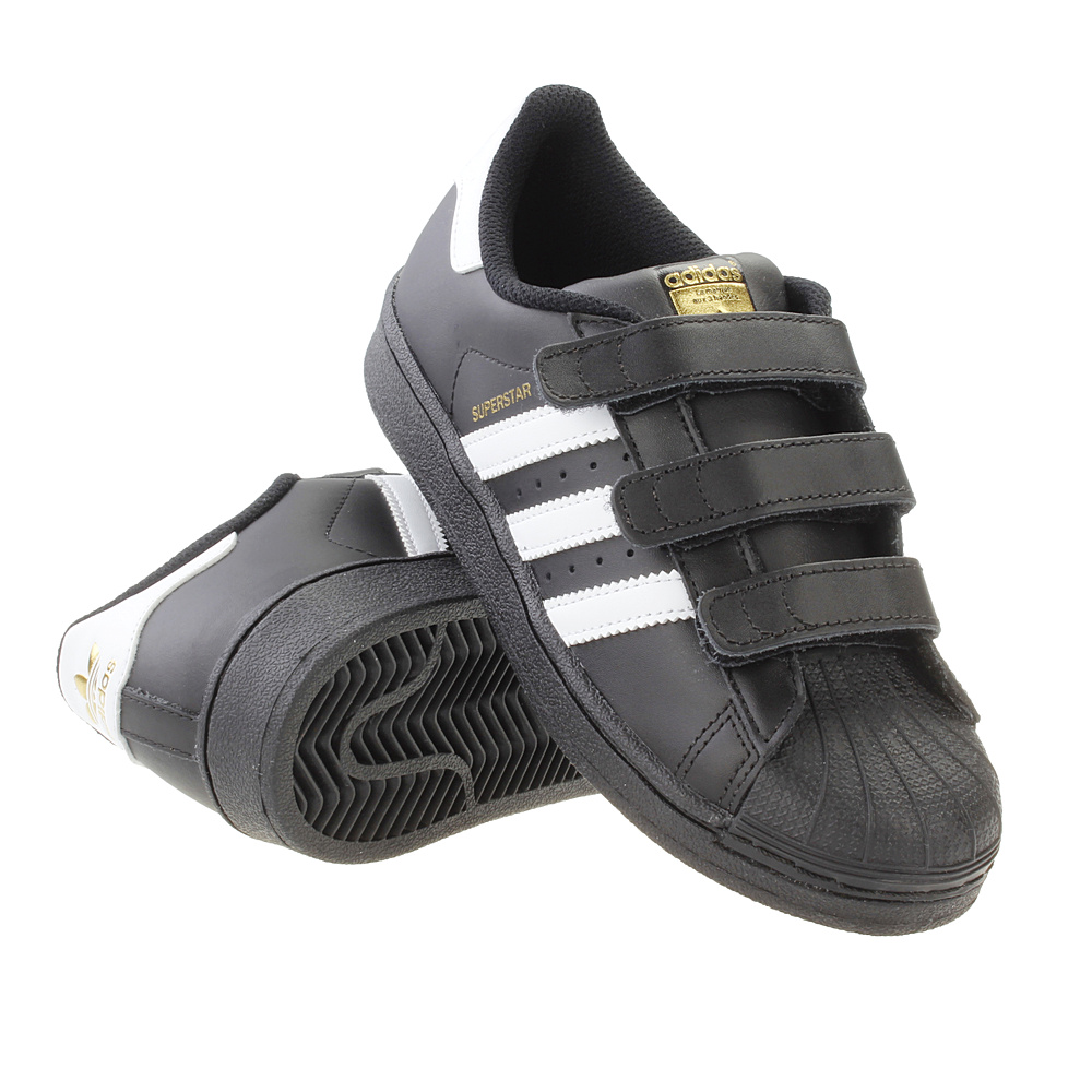 f37bb567525b1 Buty adidas Superstar Foundation CF C