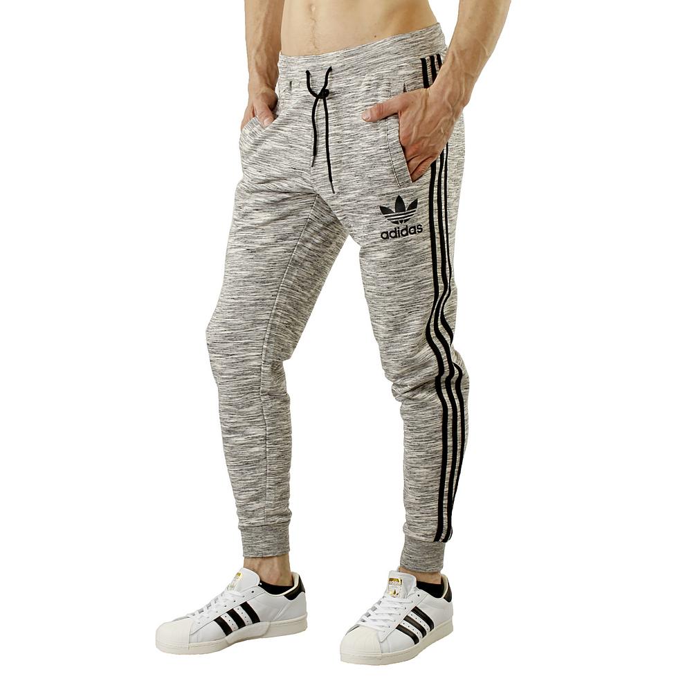 sprzedaż usa online złapać świetne ceny Spodnie adidas CLFN FT Pants