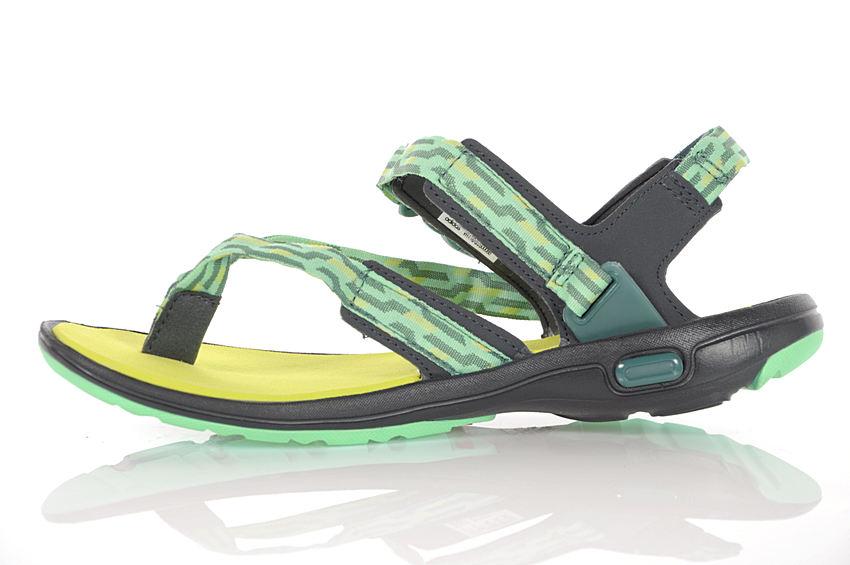 703b93ef adidas Sandały Damskie Libria Sandal D66691 ☀ Sklep SunStyle.pl
