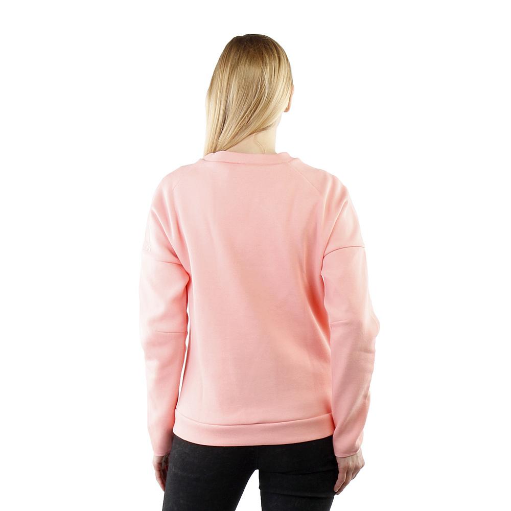 Bluza adidas ZNE CREWSWEAT