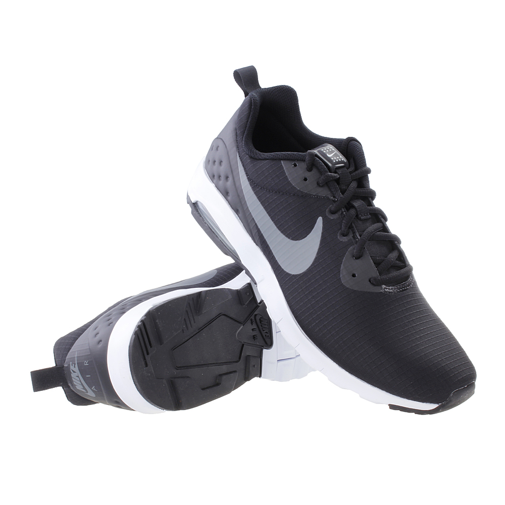 Buty Nike Air Max Motion Low Premium Shoe