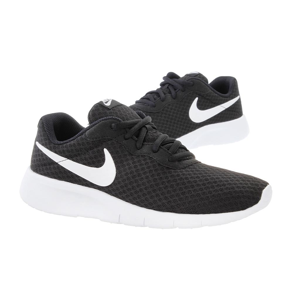 eba2f0b7 Buty Nike Tanjun (GS) Boys' Shoe