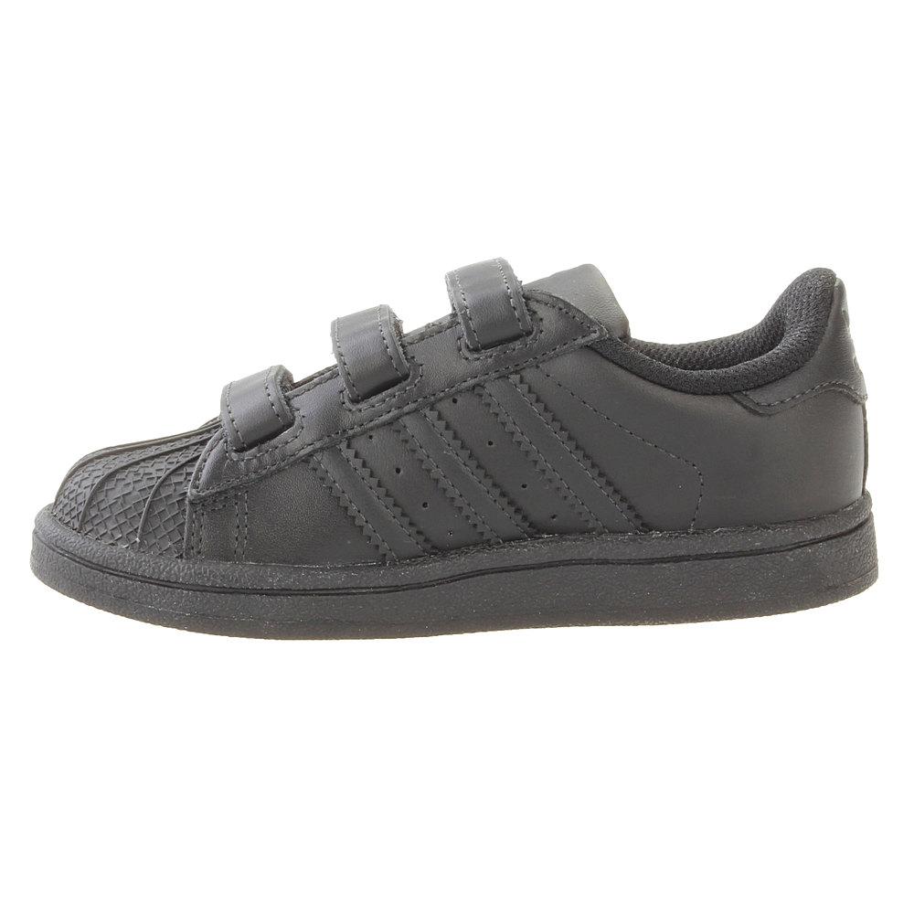 Buty adidas Superstar Foundation CF I