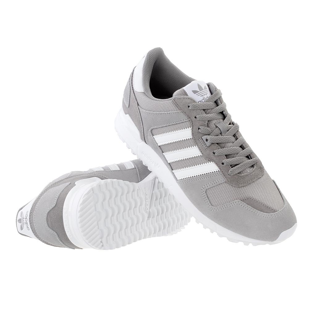 adidas zx 700 bb1213 damskie
