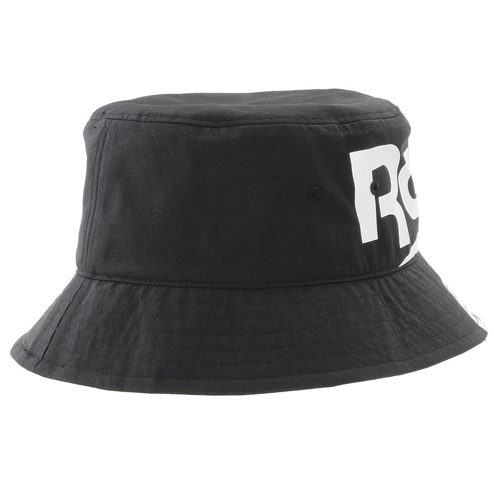 ce4bc30ce68 Kapelusz Reebok CL Vector Bucket Hat