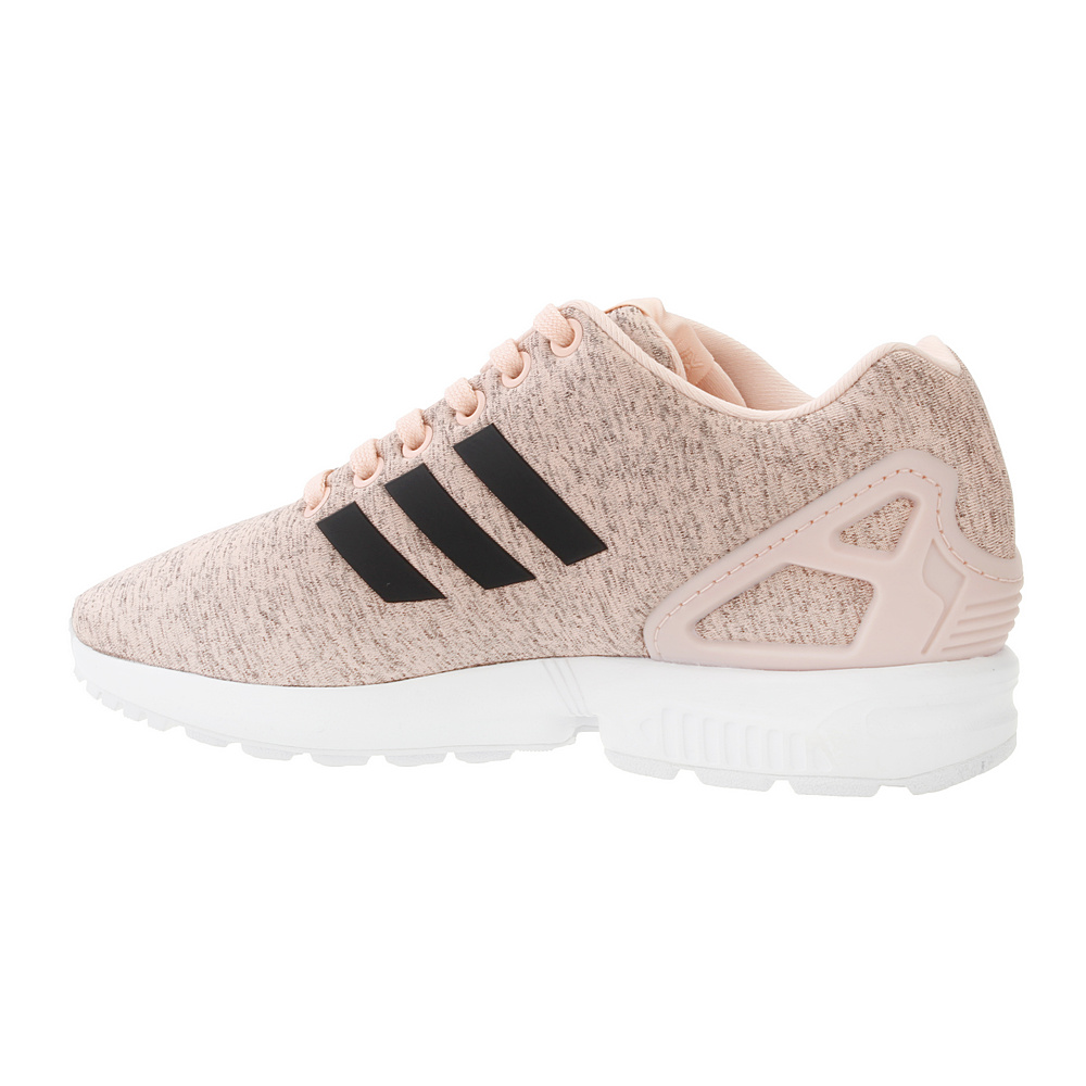 buty adidas zx flux w bb2260