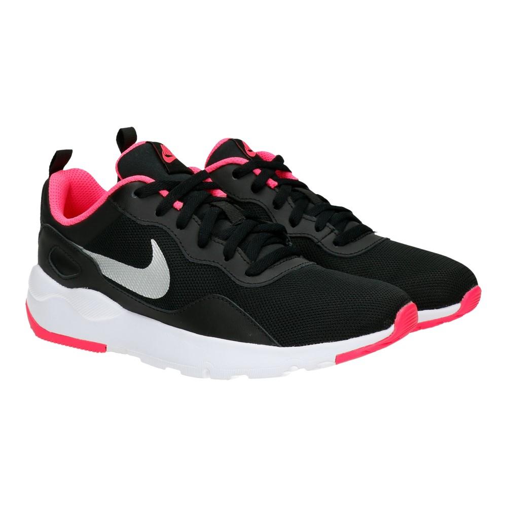 best website 1878e b1a0e Buty Nike LD Runner (GS) Shoe Girls