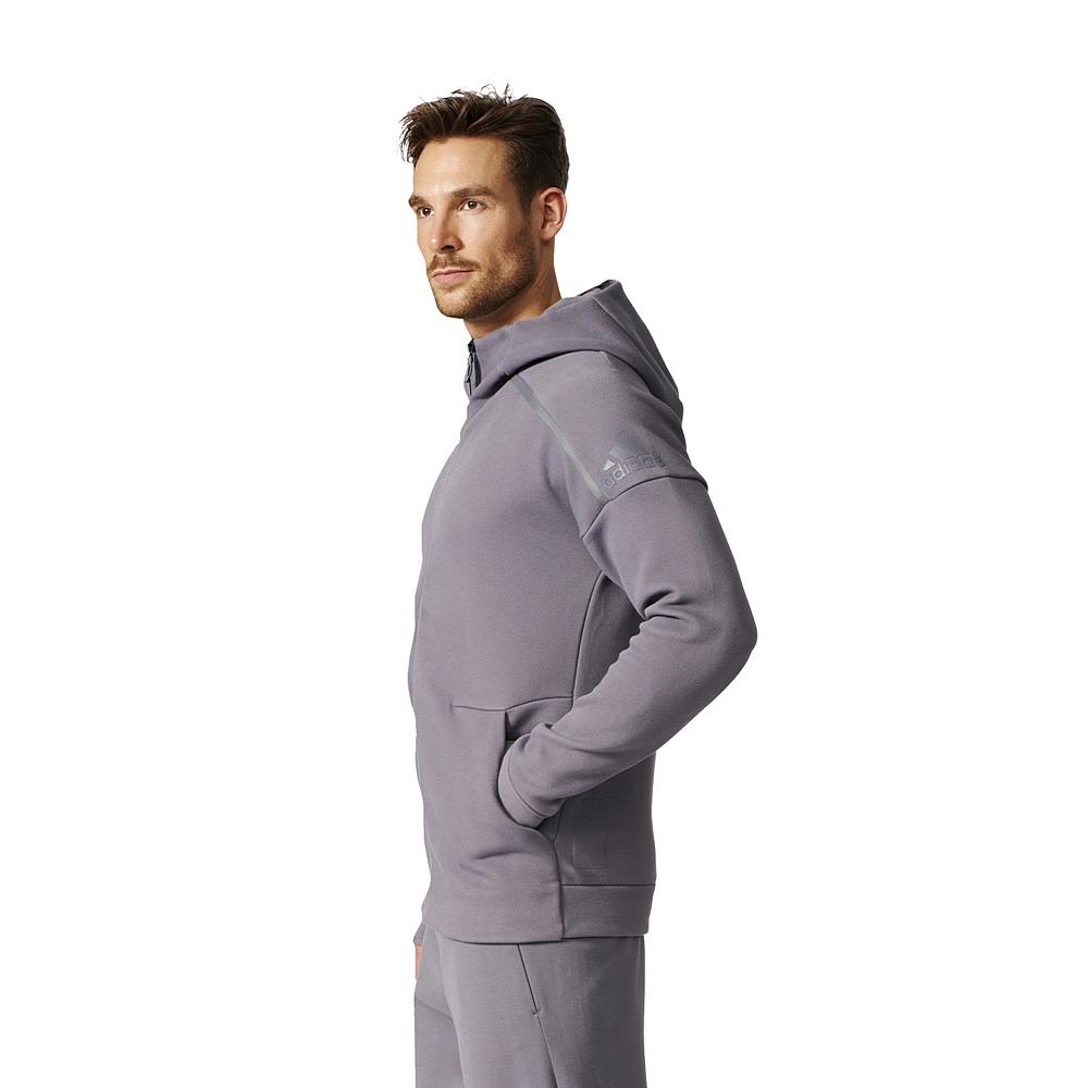 Bluza adidas Z.N.E. Hoody BP8471