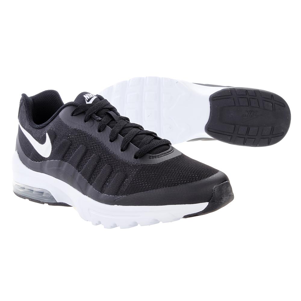 quality design 03305 d864a ... Buty Nike Air Max Invigor Shoe