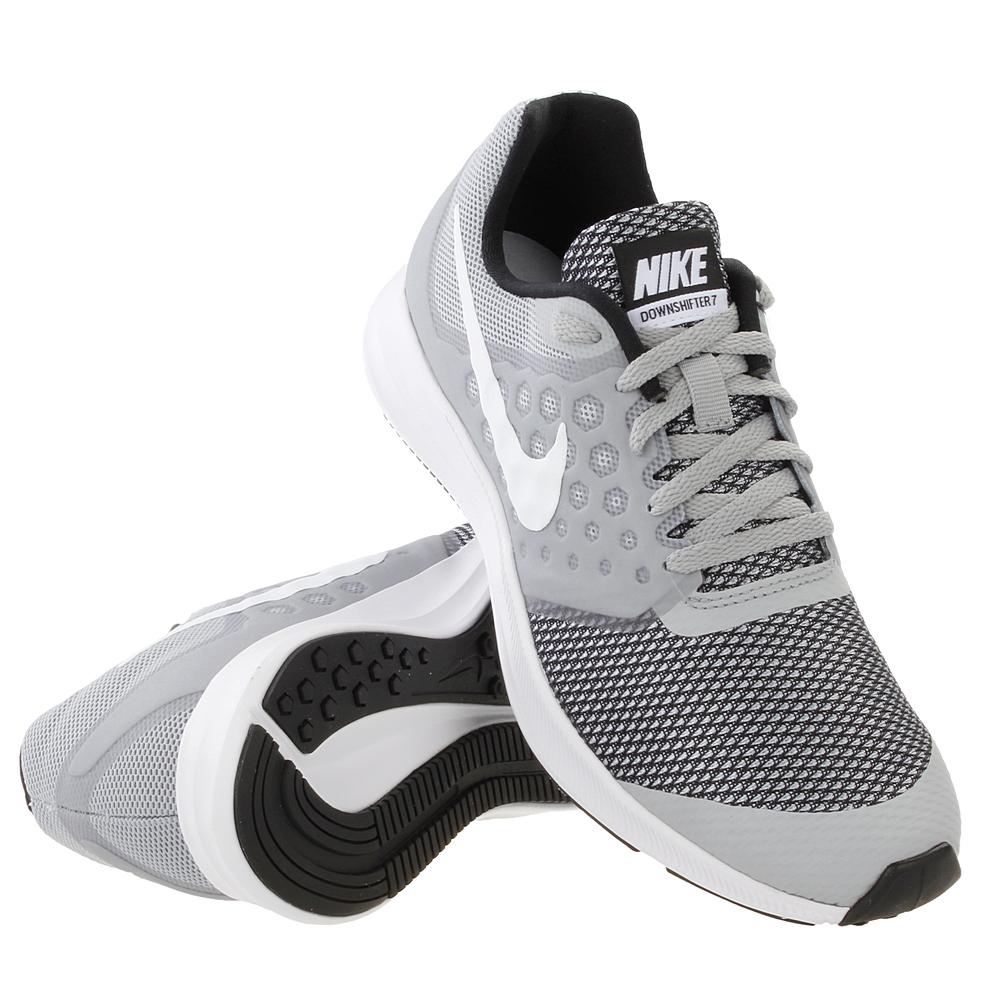 new arrival b084d bfa37 ... Buty Nike Downshifter 8 GS