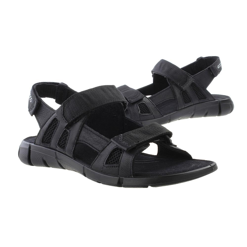 5370125bbaffd Sandały ECCO Intrinsic Sandal