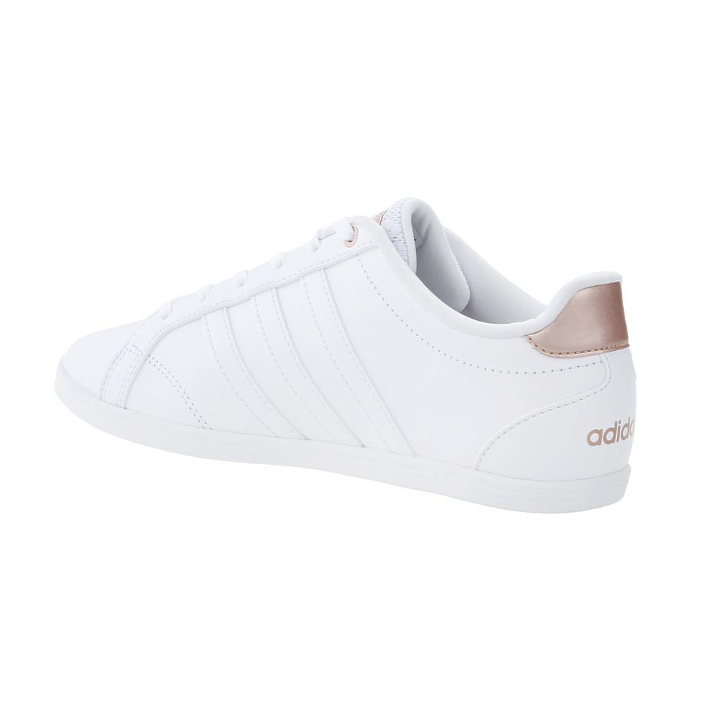 Buty adidas Coneo QT Women