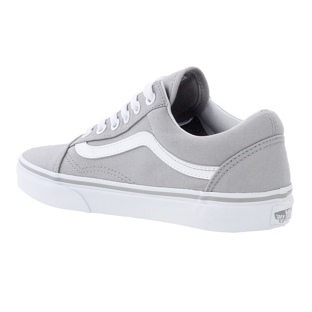 buty vans old skool city sport