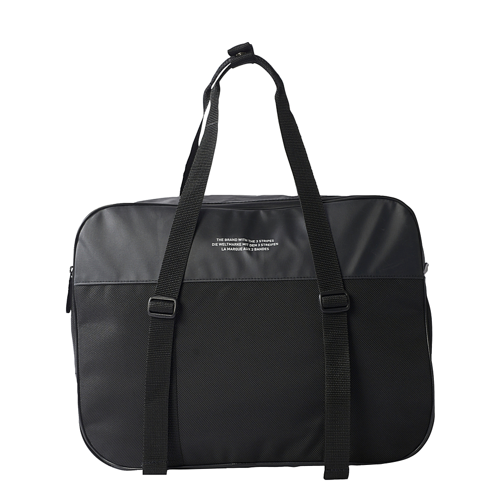 e96369b260893 Torba adidas AIRLINER SPORT