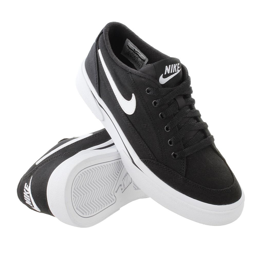 new product dbaf3 dce51 ... Nike GTS 16 TXT
