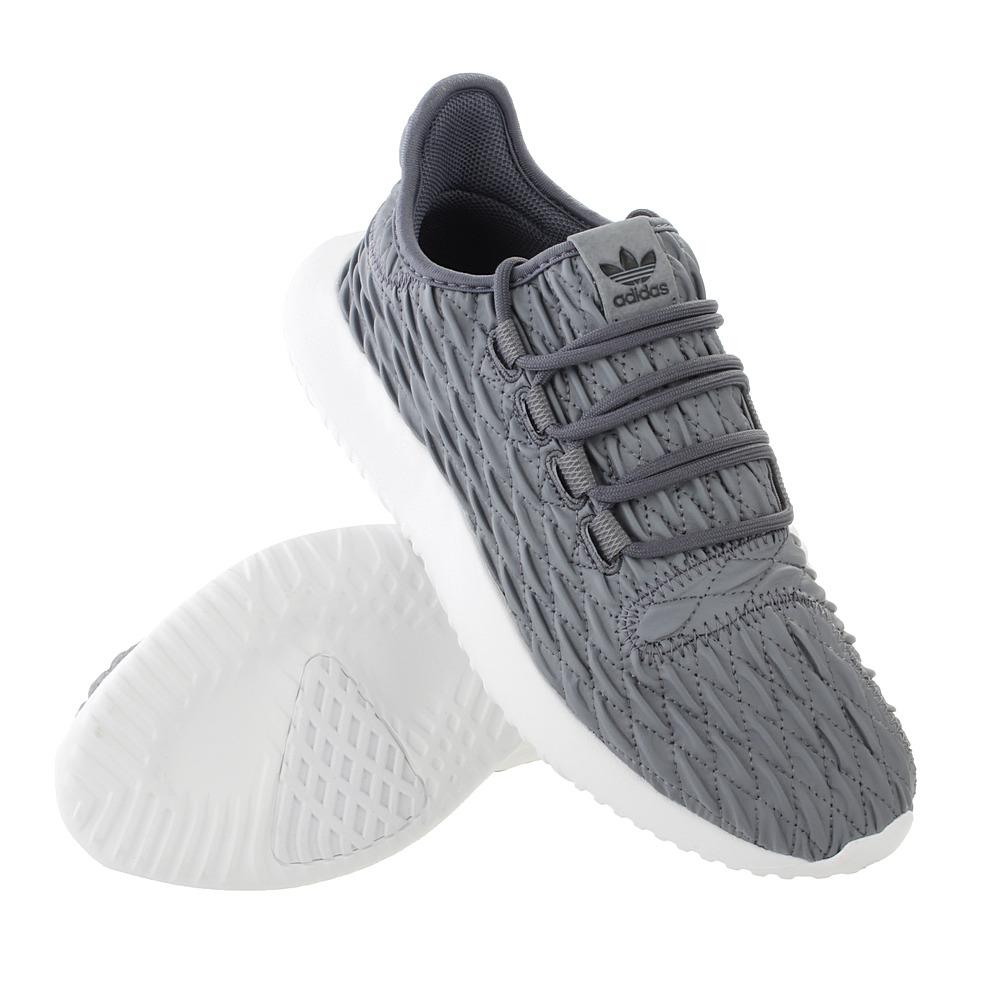 buy online 15aa5 f5d9f Buty adidas Tubular Shadow W
