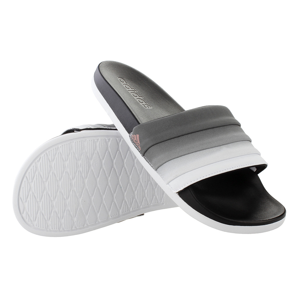 bliżej na stabilna jakość podgląd Klapki adidas adilette CF+ Armad