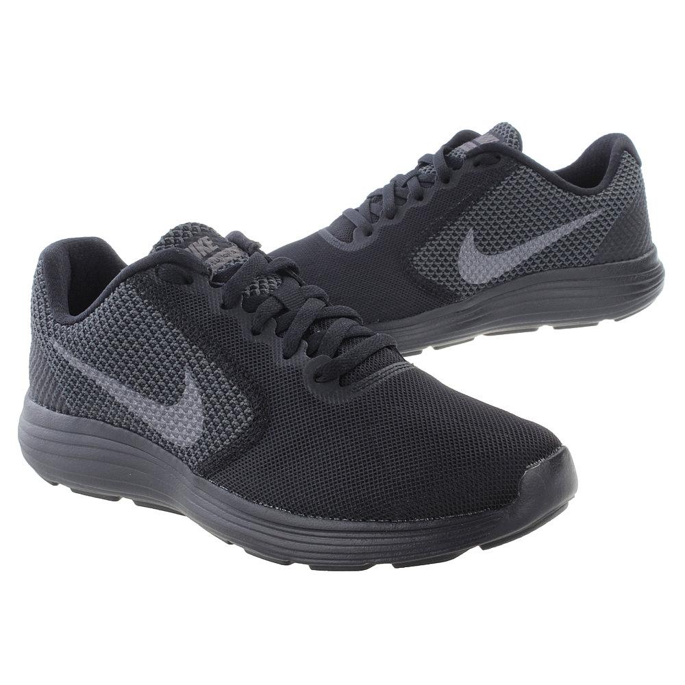 Buty Nike WMNS Revolution 3