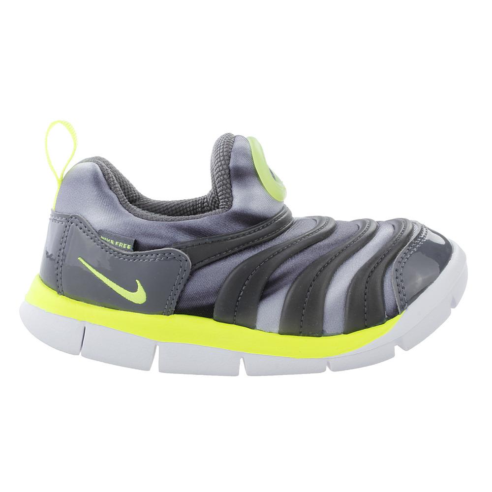 new product 9f051 5d53f ... Buty Nike Dynamo Free Print TD