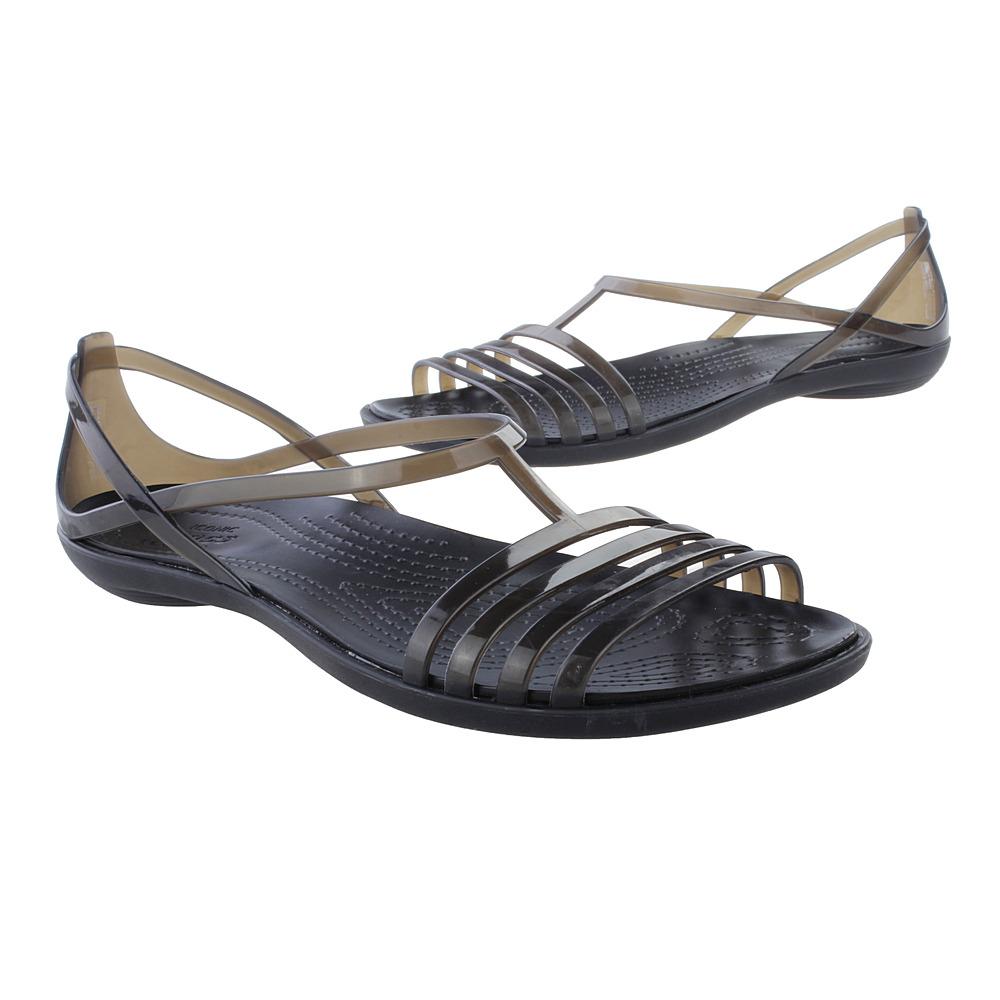 Sandały Crocs Isabella W
