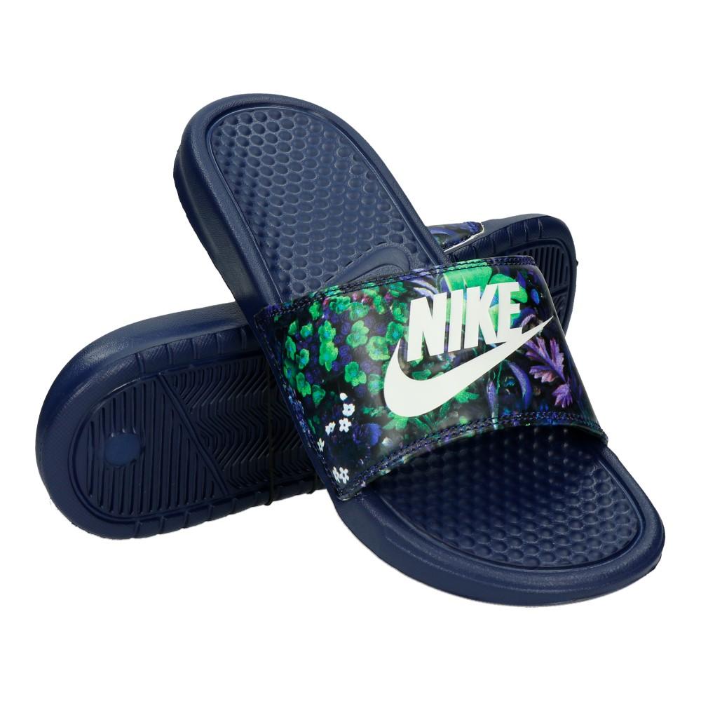 najlepszy hurtownik kup najlepiej ogromny zapas Klapki Nike WMNS Benassi JDI